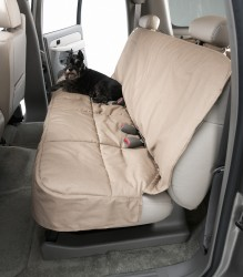 Canine Covers Semi-Custom