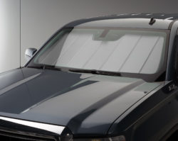 UVS100® Custom Sunscreen