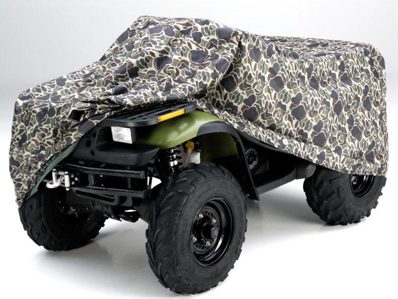 ATV Covers