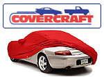 Covercraft Custom Car Covers